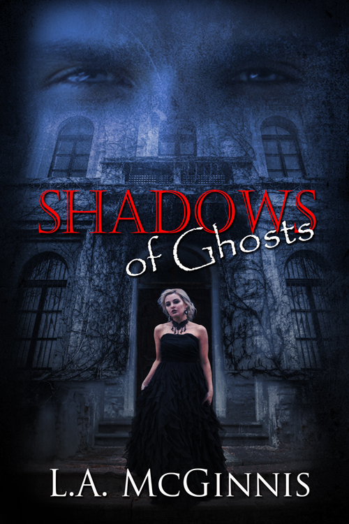 ShadowsofGhosts cover large 750 jpg